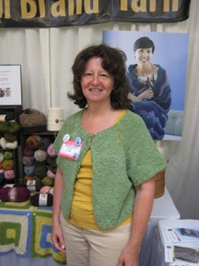 Weekend Retreat Cardi in Recycled Cotton