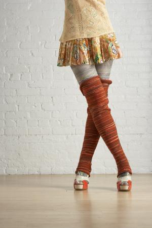 brand s most popular patterns for sock ease sock tips pt 3 knit crazy