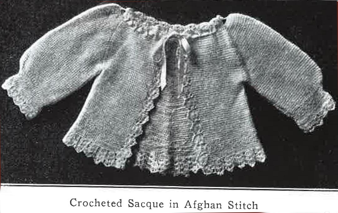 VintageSweater