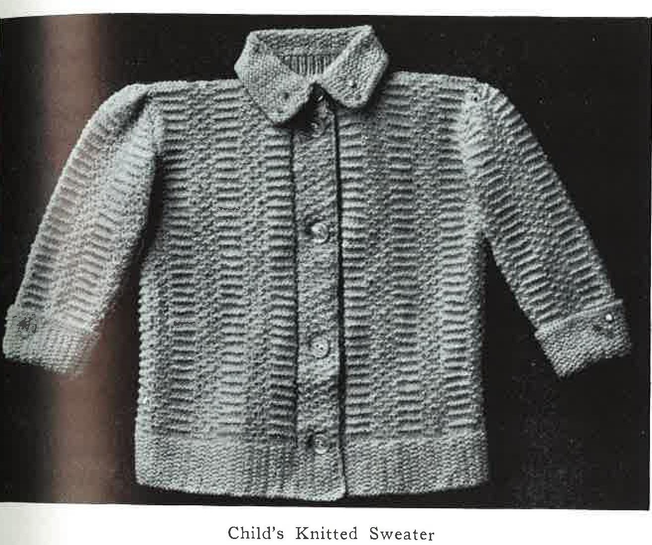 VintageSweater2