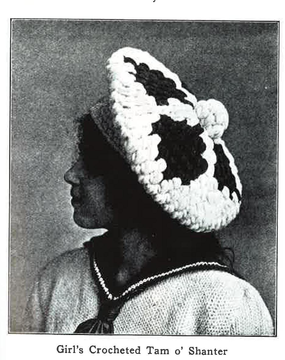VintageSweater3