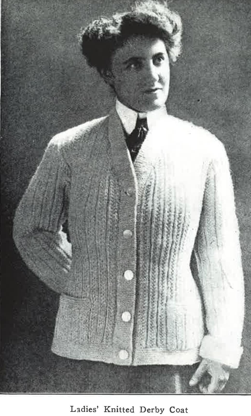 VintageSweater4