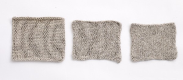 An Introduction to Felting
