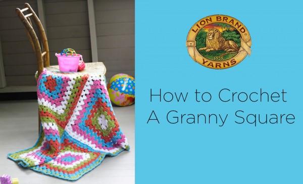 grannies slide opener