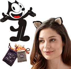 blackcat-costume
