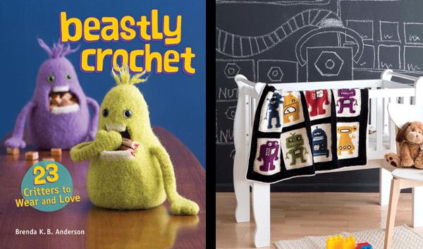 beastly-crochet-giveaway