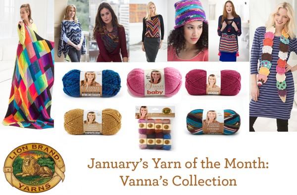 pinterest-board-yarn-of-the-month-VANNA