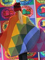 cha-colorwork(shadecolors)