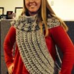 district 12 - crochet (WETQ)