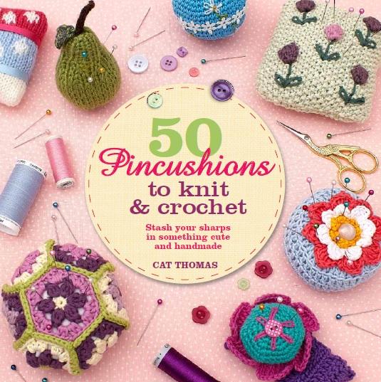 50-Pincushions-final-cover