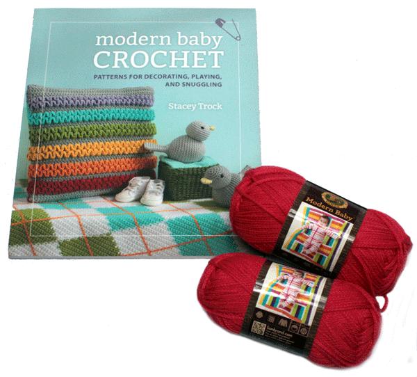 Modern-Baby-Crochetr