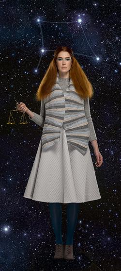 libra-zodiac-scarf