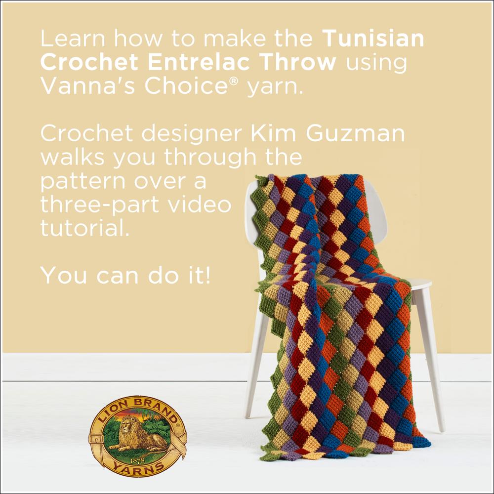 tunisian_crochet_09272014