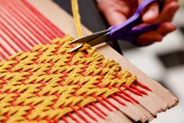 weave7