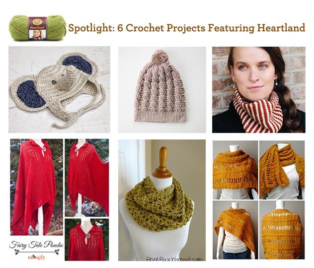 Blogger Heartland Roundup