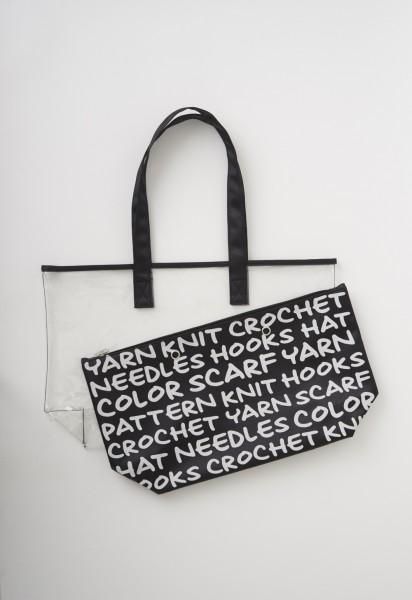 2-In-1_Tote_Bag_Black_0210