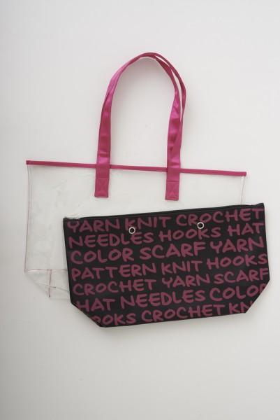 2-In-1_Tote_Bag_Pink_0215