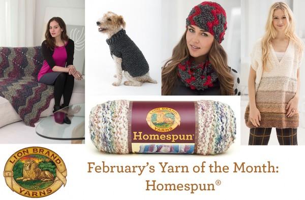 pinterest-board-yarn-of-the-month-FEB2014