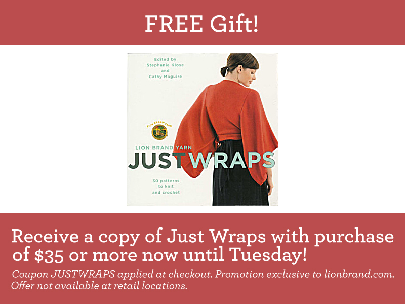 wraps_social