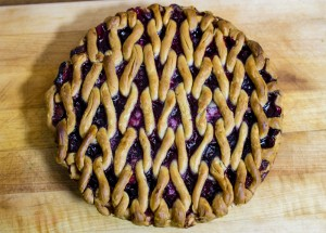 knit-pie-crust-17