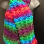 marlene-scarf