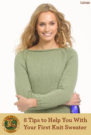 myfirstsweatertips