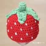 StrawberryHat3