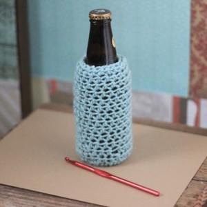 crochet-cozy-step6