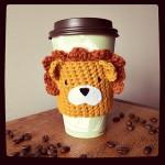 lionheart_cozy