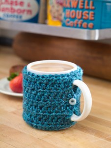one_stitch_cozy
