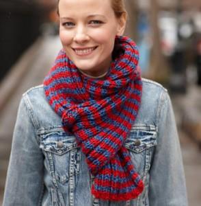 patriotic_scarf