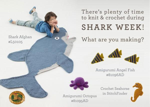 shark_week_2015
