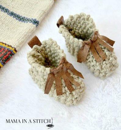 MamaInAStitchShoes