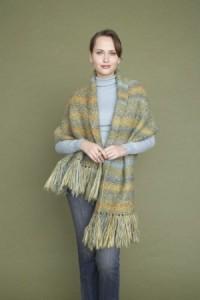 comfort_shawl