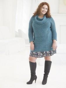 curvy_crochet
