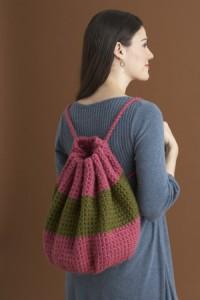 drawstring_backpack