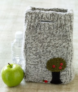 felted_lunch