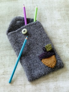 felted_pencil