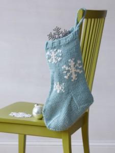 festive_snowflake