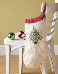 festive_tree
