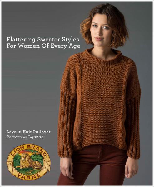 sweater_07272015