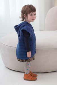 wee_crochet