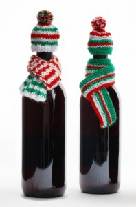 wine_hats