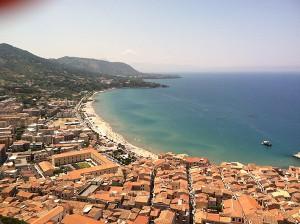 Cefalu - Sicily (1)