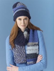 crochet_blue