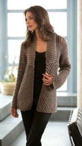 glamour_jacket