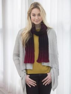 knit_scarfie