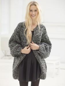 open_knit