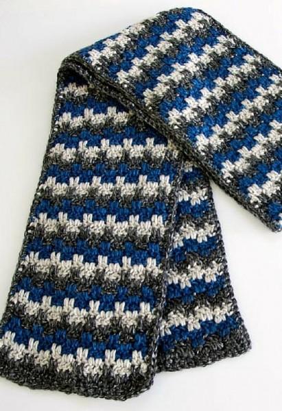 MooglyScarf