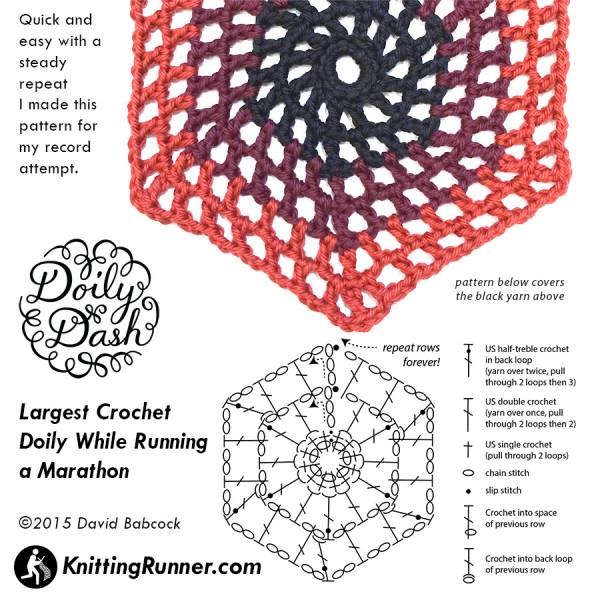 doily_pattern_1sm